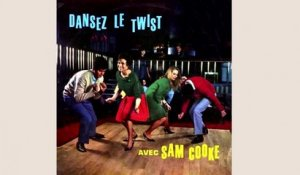 Sam Cooke - Dansez le Twist avec - Vintage Music Songs