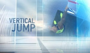 Best and most memorable vertical jumps from 2018 combine