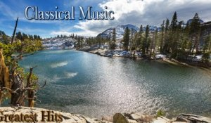 VA - Classical Music Greatest Hits