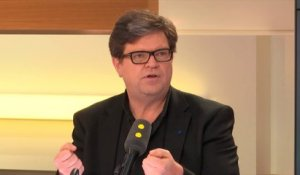 "Yann LeCun (Facebook) : ""L'intelligence artificielle vit une révolution"""