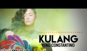 Yeng Constantino - Kulang (Official Lyric Video)