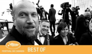 BEST OF - CANNES 2018 - BO#4 - EV