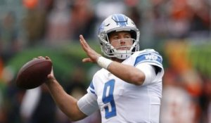 Which team owns the NFC North?