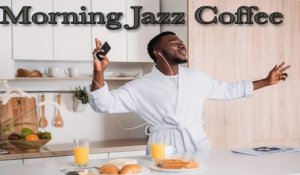 VA - Morning Jazz Coffee - How to Wake Up with the Best Jazz Songs