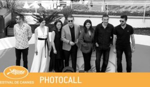 AHLAT AGACI - CANNES 2018 - PHOTOCALL - VF