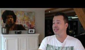 Best Tip for DJs and Producers: Sander van Doorn