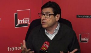 "Philippe Aghion : ""Si on libéralise sans protection sociale, on crée du populisme"""