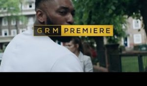 Big Tobz - WOKE (Prod by. Moneyevery) [Music Video] | GRM Daily