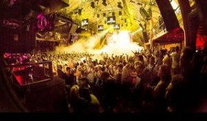 Defected In The House & Together Opening Party 2015 at Amnesia Ibiza