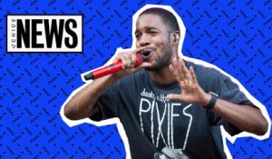 The Impact of 'A Kid Named Cudi' 10 Years Later