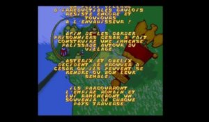 lets play Francais asterix et obelix super nes 01 (06/08/2018 19:47)