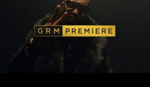 Litek ft. Big Tobz - Atlanta [Music Video] | GRM Daily