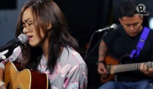 Loop - 'A Day Without You'