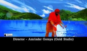 Kanwar Grewal Akhan Promo Full HD Official 2013