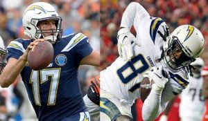 Schrager: The Chargers are best team in the NFL right now