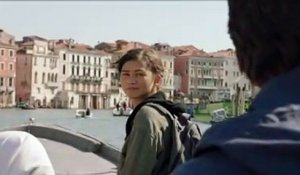 Spider-Man  Far From Home - Bande-Annonce 1 (VF)