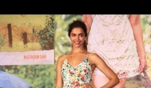 Revealed: Deepika's mother tongue!
