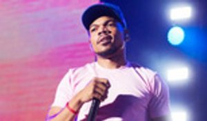 Chance The Rapper Reveals New Album Will Be Released This Summer | Billboard News