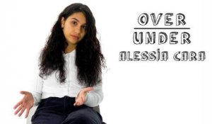Alessia Cara Rates Juul, Aliens, and SpaghettiOs