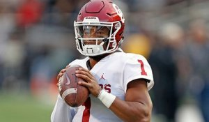 Schrager: Arizona Cardinals are the best fit for Kyler Murray