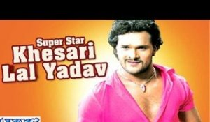 Super Star Khesari Lal Yadav Hit Songs || Vol 1 || Video Jukebox || Bhojpuri Songs 2015 new