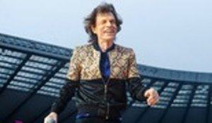 Mick Jagger Undergoes Successful Heart Surgery | Billboard News