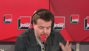 Laurent Berger est l'invité du Grand Entretien de France Inter