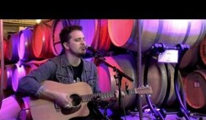 Cellar Sessions: Andrew Kirell - State Trooper July 24th, 2018 City Winery New York