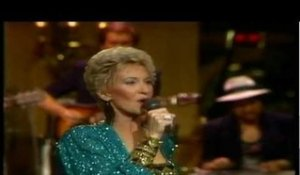 Tammy Wynette and Country Sisters - Legends In Concert