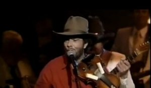 Merle Haggard - Fiddle Breakdown (Instrumental)