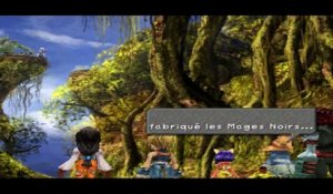 Final Fantasy 9: CD 2 (08/05/2019 21:42)