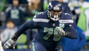 Move the Sticks: Duane Brown is one of NFL's most underrated players in 2019