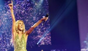Celine Dion's 16-Year Las Vegas Run Grossed $681M In Ticket Sales | Billboard News