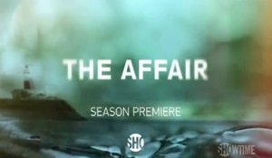 The Affair - Trailer Saison 5