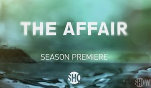 The Affair - Trailer Officiel Saison 5