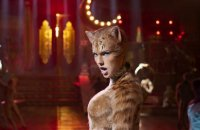 Cats Bande-annonce officielle VF (Comédie 2019) Idris Elba, Taylor Swift