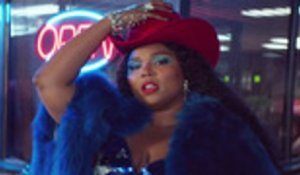 "Lizzo and Missy Elliott Share Video For ""Tempo"" Collaboration 