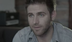 Canaan Smith - Canaan Smith Fan Video