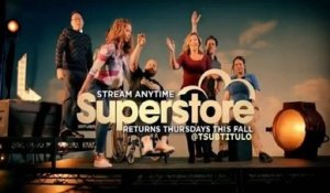 Superstore - Teaser Saison 5