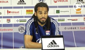 Ligue des Champions : la réaction de Jason Denayer