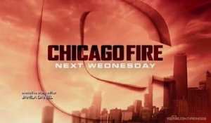 Chicago Fire - Promo 8x02