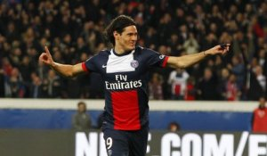 Paris Saint-Germain - Olympique de Marseille : Le top buts
