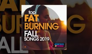 E4F - Top Fat Burning Fall Songs 2019 - Fitness & Music 2019