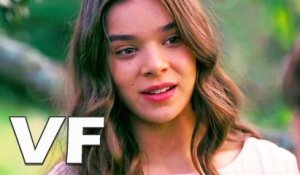 DICKINSON Bande Annonce VF (2019) Hailee Steinfeld