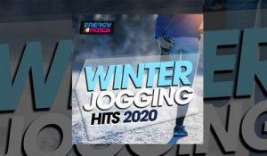 E4F - Winter Jogging Hits 2020 - Fitness & Music 2020