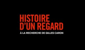 Histoire d'un regard (2019) (French) Streaming XviD AC3