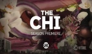 The Chi - Trailer Saison 3