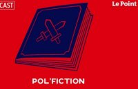 PODCAST. Pol'Fiction : Harry Potter