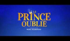 LE PRINCE OUBLIÉ (2019) HD Streaming VO DUTCH Sub