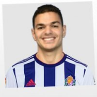 OFFICIEL : Hatem Ben Arfa s'engage avec Valladolid